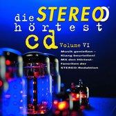 Stereo Hortest Vol.6