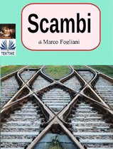 Scambi