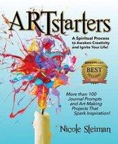 Artstarters