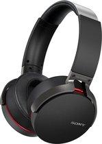 Sony Headset MDR-XB950B1