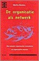 De organisatie als netwerk