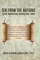 Ten From The Nations