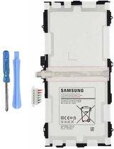 Samsung Galaxy Tab S (10.5 inch) EB-BT800FBE Originele Batterij / Accu