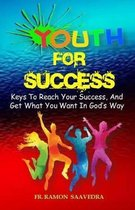 Youth for Success