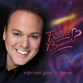 Frans Bauer - Mijn hart gaat zo tekeer