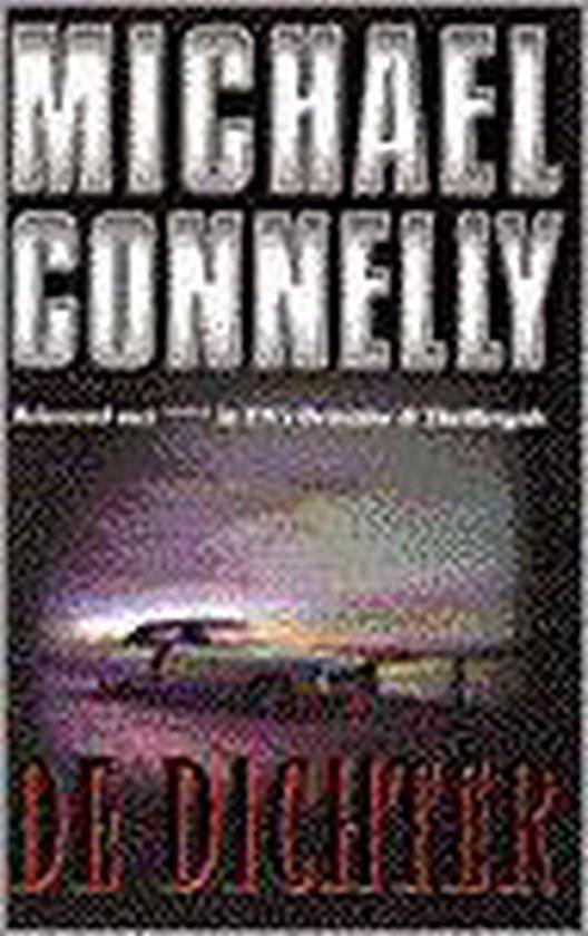 De dichter - Michael Connelly |