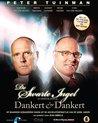 Dankert & Dankert - Swarte Ingel