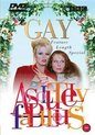 Absolutely Fabulous: Christmas Special - Gay