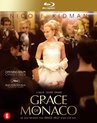 Grace Of Monaco (Blu-ray)