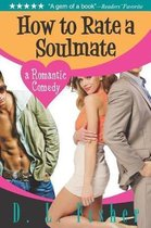 How to Rate a Soulmate