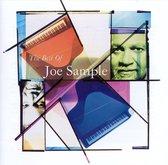 The Best Of Joe Sample