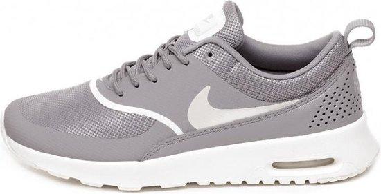 | Nike Air Max Thea