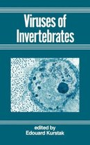 Virus of Invertebrates