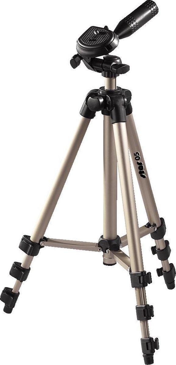 Hama Star 5 - Cameratatief - 36,5 tot 106,5 cm