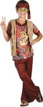 Hippie 4-6 jaar (110-120cm)
