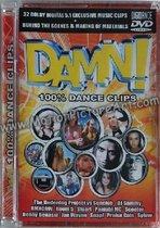 Damn! 100% Dance Clips