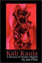Kali Kaula
