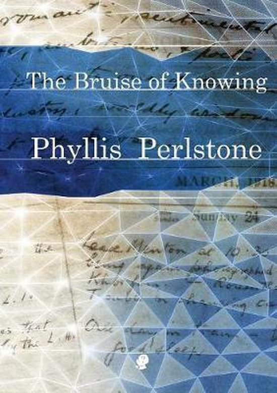 The Bruise of Knowing