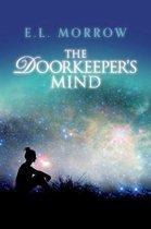 The Doorkeeper's Mind