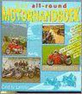 All-round motorhandboek