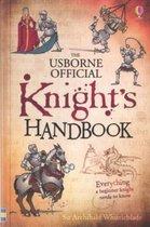 Knight's Handbook