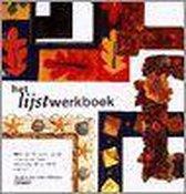 Het lijstwerkboek