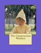 The Construction Workers