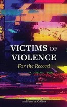 Victims of Violence