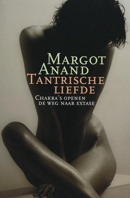 Tantrische Liefde - Margo Anand   Readingchampions.org.uk