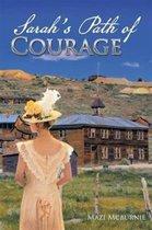 Sarah's Path of Courage