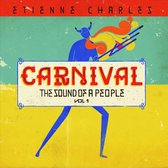 Carnival: The Sound of a People, Vol. 1
