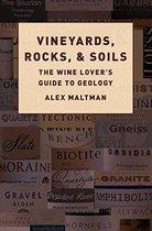 Vineyards, Rocks, and Soils