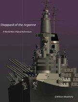 Shepperd of the Argonne