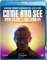 Come And See (Kom En Zie) (Blu-ray)