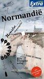 ANWB Extra - Normandië