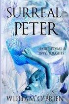Surreal Peter (Peter