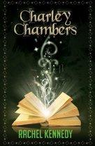 Charley Chambers