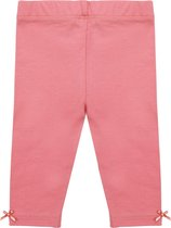 Ducky Beau Legging - Strawberry Ice - Maat 74