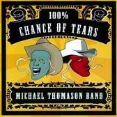 100% Chance of Tears