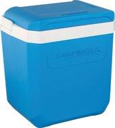Campingaz Icetime Plus Koelbox - 30 Liter - Blauw