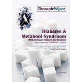 Diabetes & metabool syndroom