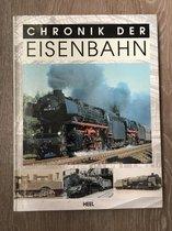 Chronik der Eisenbahn