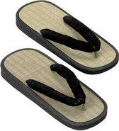 Japanse Slippers / Zori's
