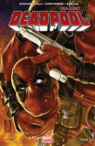 All-New Deadpool T07