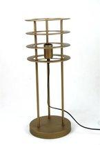 Modern Design lamp RINGS