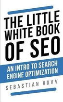 The Little White Book of SEO