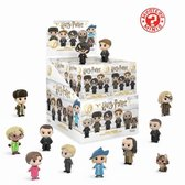 Harry Potter 3 Mystery Mini Blind Box - Funko