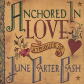 Anchored In Love -12Tr-