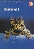Over Dieren  -   Bommel!