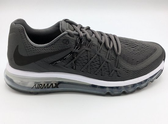 bol.com | Nike Air Max 2015 Sneakers Heren- Maat 42